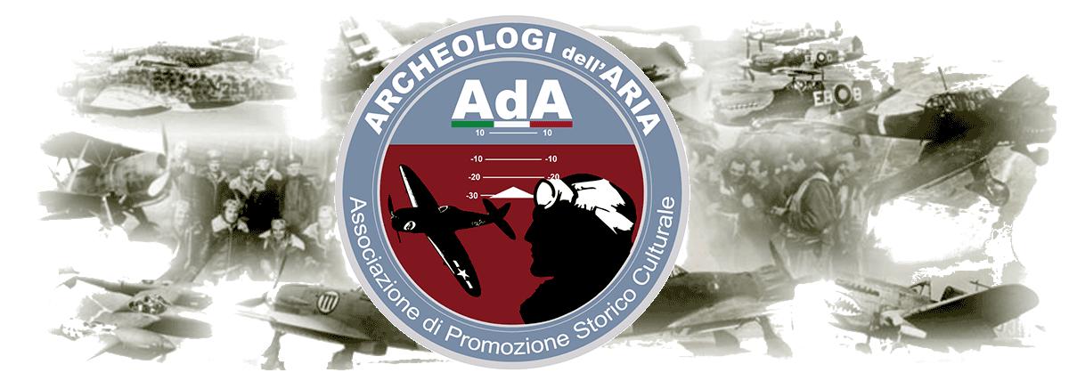 nuovo_logo_ada