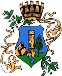 Logo Comune Sogliano