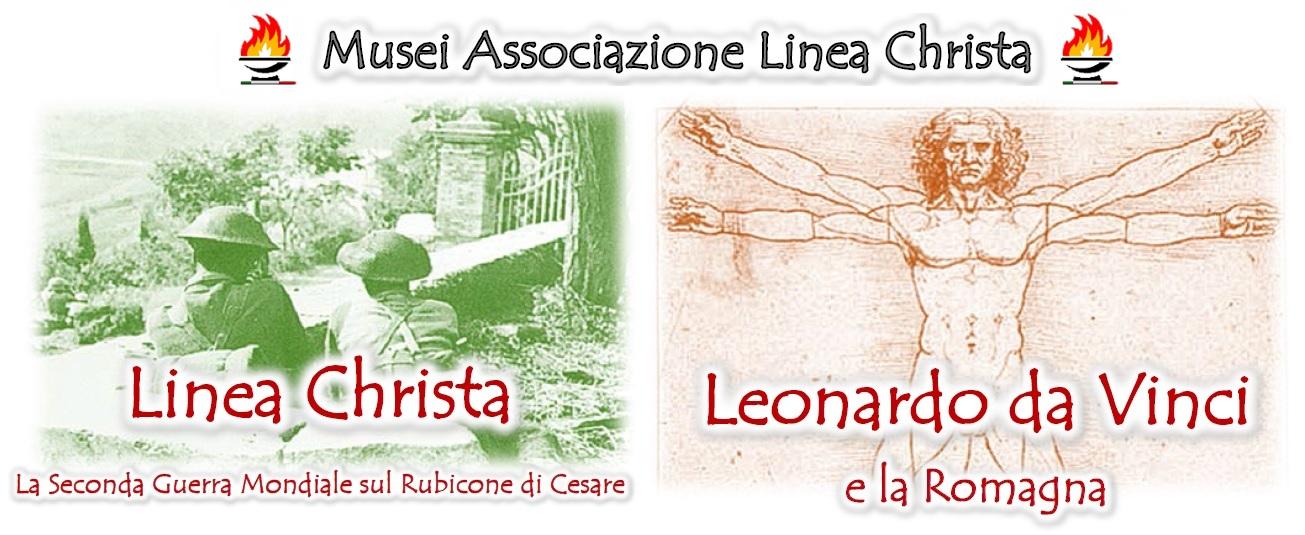Musei Associazione Linea Christa